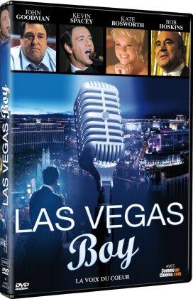 Las Vegas Boy (2004)