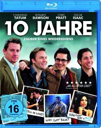 10 Jahre - Zauber eines Wiedersehens (2011)
