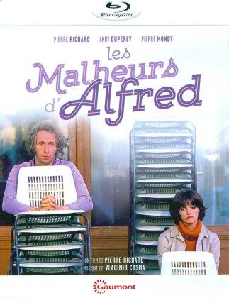 Les Malheurs d'Alfred (1972) (Collection Gaumont Découverte)