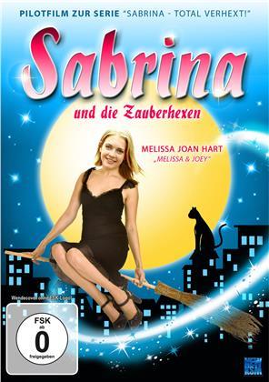 Sabrina und die Zauberhexen (1996)