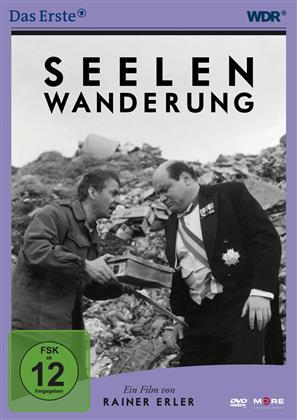 Seelenwanderung (1962) (s/w)