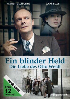 Ein blinder Held - Die Liebe des Otto Weidt (2014)
