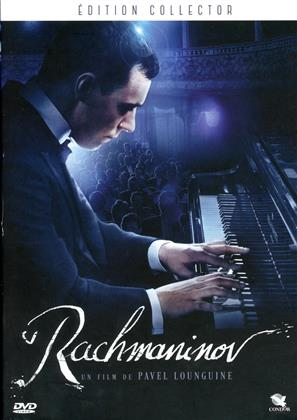 Rachmaninov (2007) (Collector's Edition)