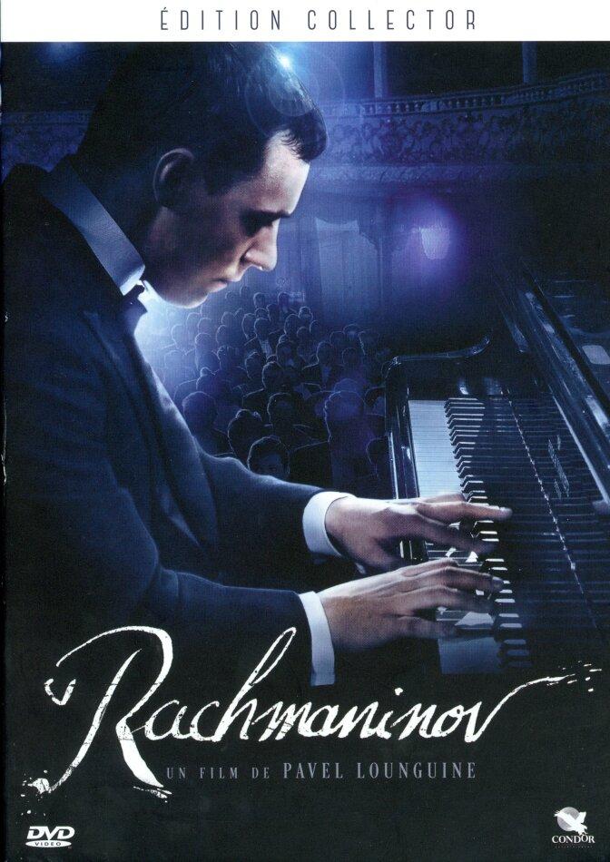 Rachmaninov (2007) (Collector's Edition)