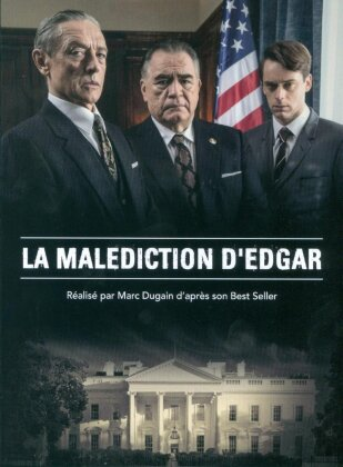 La malédiction d'Edgar (2013)