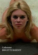 Brigitte Bardot Collection (3 DVD)