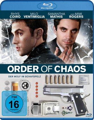 Order of Chaos - Der Wolf im Schafspelz (2010)