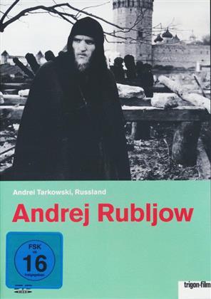 Andrej Rubljow (1966) (Trigon-Film, s/w)