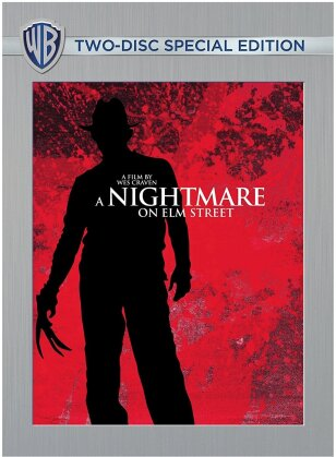 A Nightmare on Elm Street (1984) (Special Edition, 2 DVDs)