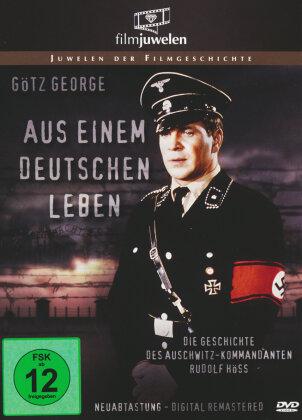 Aus einem deutschen Leben (1977) (Filmjuwelen)