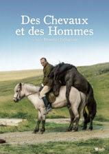 Des chevaux et des hommes - Hross i oss (2013)