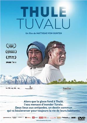 Thule Tuvalu (2014)