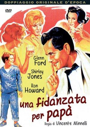 Una fidanzata per papà (1963)