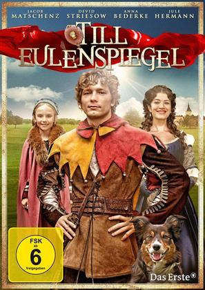 Till Eulenspiegel (2014)