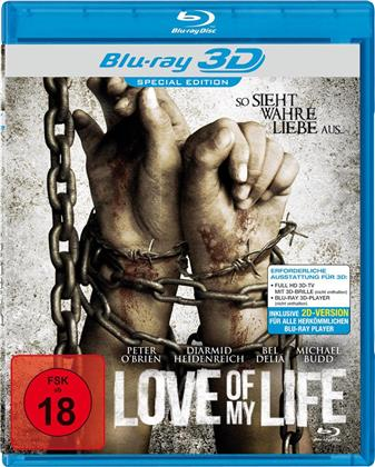 Love of my Life (2013) (Special Edition)