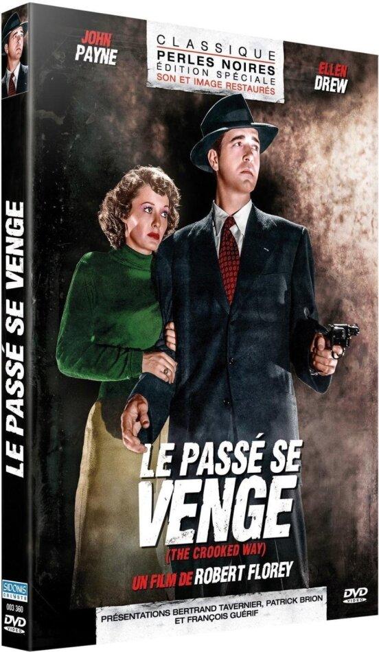Le Passé se venge (1949)