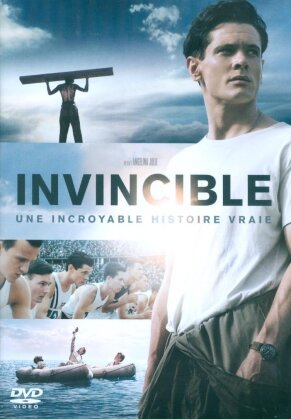 Invincible (2014)