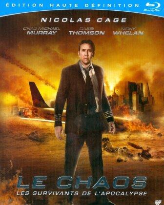 Le Chaos (2014)