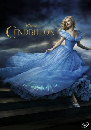 Cendrillon (2015)