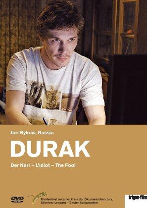 Durak - Der Narr (2014) (Trigon-Film)