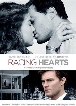 Racing Hearts - Flying Home (2014)