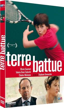 Terre Battue (2014)