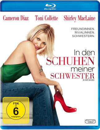 In den Schuhen meiner Schwester (2005)