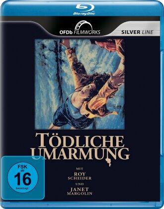 Tödliche Umarmung - Last Embrace (1979) (1979)