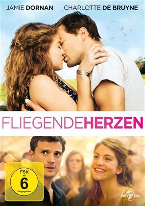 Fliegende Herzen (2014)