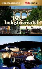Niederösterreich - Das Industrieviertel