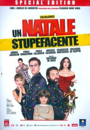 Un Natale stupefacente (2014) (Special Edition)