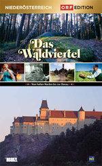 Niederösterreich - Das Waldviertel