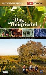 Niederösterreich - Das Weinviertel