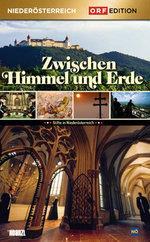 Niederösterreich - Zwischen Himmel und Erde
