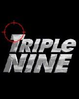 Triple Nine (2015)
