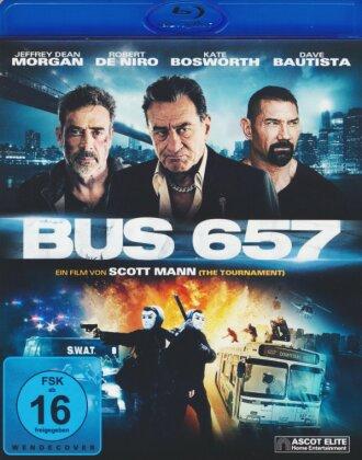 Bus 657 (2015)