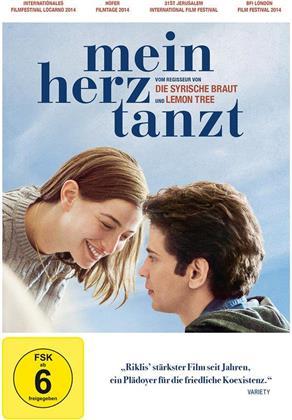 Mein Herz tanzt (2014)