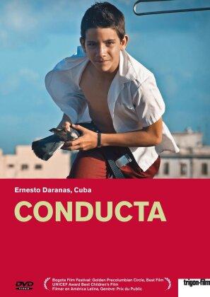 Conducta (2014) (Trigon-Film)