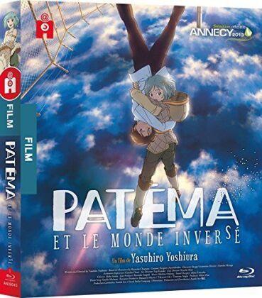 Patéma et le monde inversé (2013)