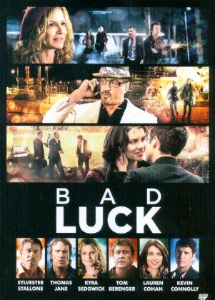 Bad Luck (2014)