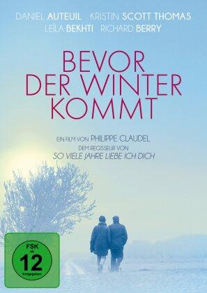 Bevor der Winter kommt (2013)