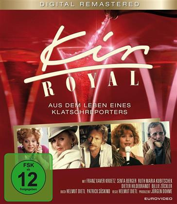 Kir Royal (Remastered)