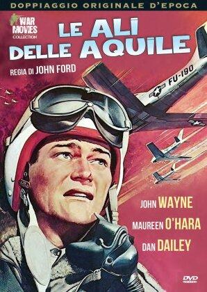 Le ali delle aquile (1957)