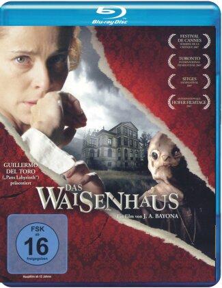 Das Waisenhaus (2007)