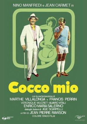 Cocco mio - Gros câlin (1979)