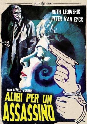 Alibi per un assassino - Ein Alibi zerbricht (1963)