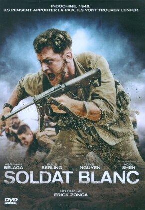Soldat blanc (2014)