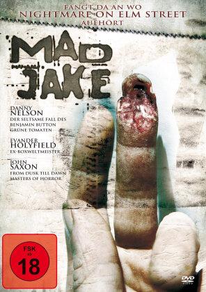 Mad Jake (1990)