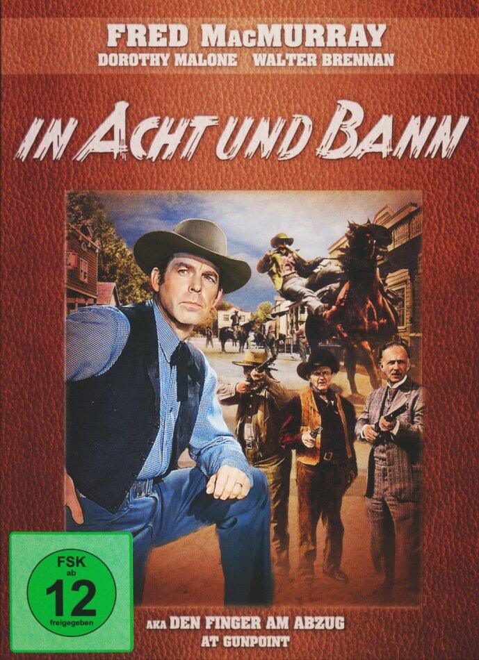 In Acht und Bann (1955) (Filmjuwelen)