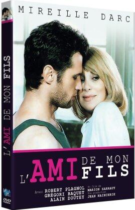 L'Ami de mon fils (1997)